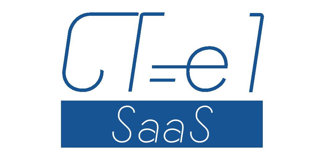 CT-e1/SaaS|インタビュー掲載