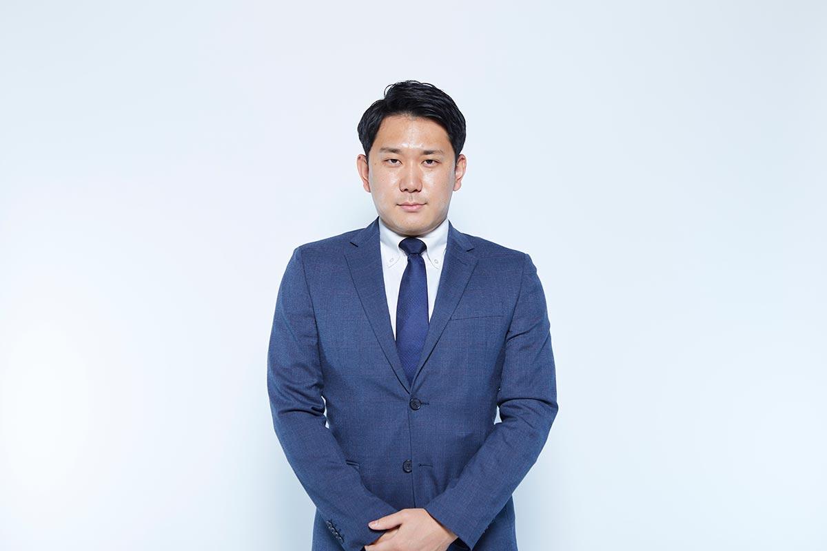 NTTコミュニケーションズ株式会社 Fesaas コーディネーター 安達 慶裕様