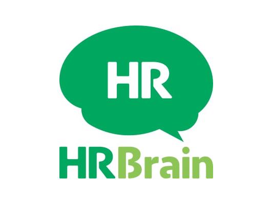 HRBrain|インタビュー掲載