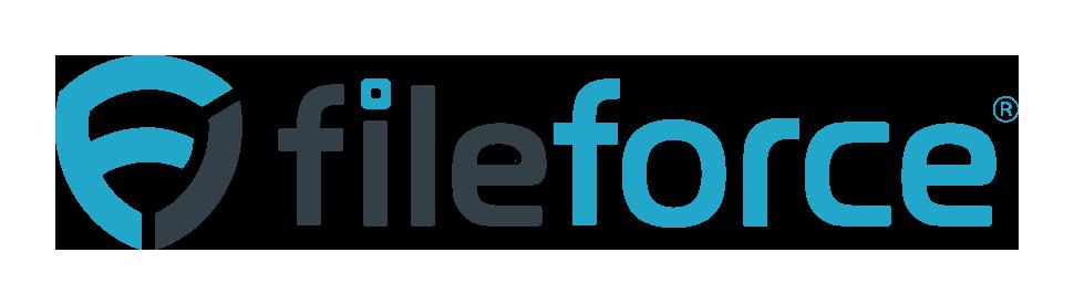 Fileforce®(ファイルフォース)