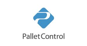 PalletControl(パレットコントロール)